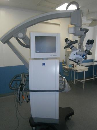 9-я городская клиническая больница челюстно-лицевая хирургия